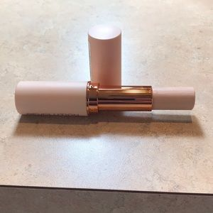 Makeup Revolution Makeup - ❗️Makeup Revolution Foundation Stick